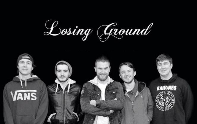 losing_ground.jpg