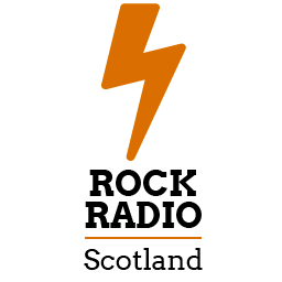 Rock Radio Provide Soundtrack to the weekend