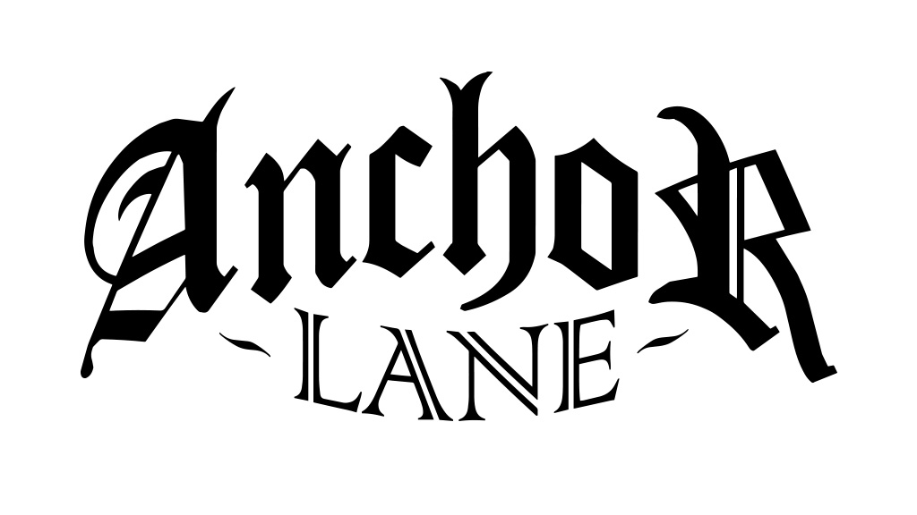 anchor-lane-white-bg.jpg