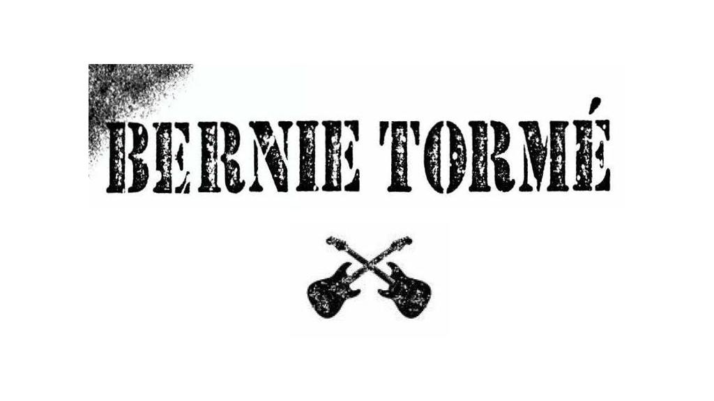 bernie-tormie-white_bg.jpg