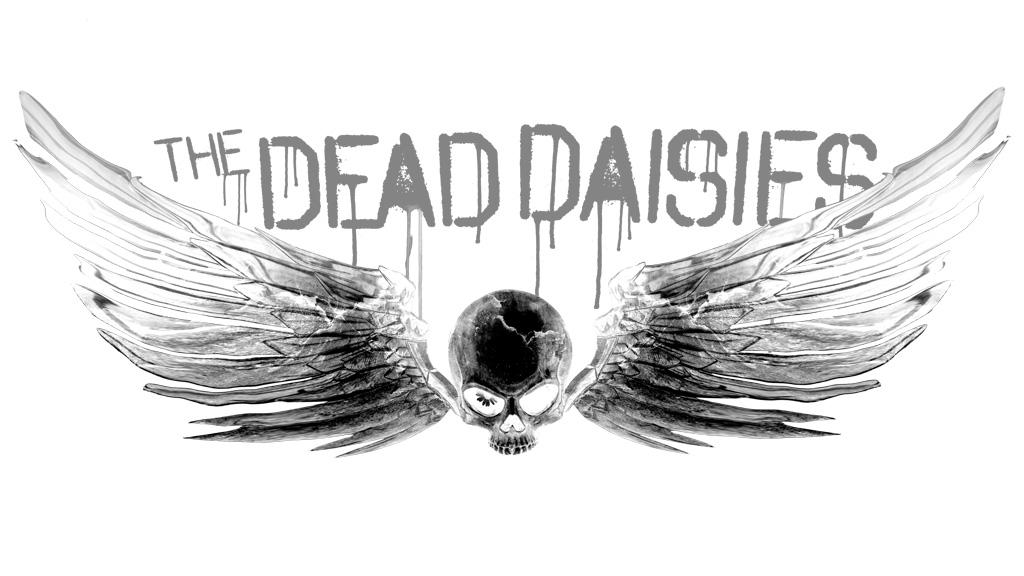 dead-daisies-white.jpg