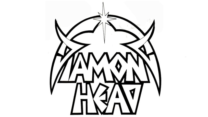 diamond-head-logo (1).jpg