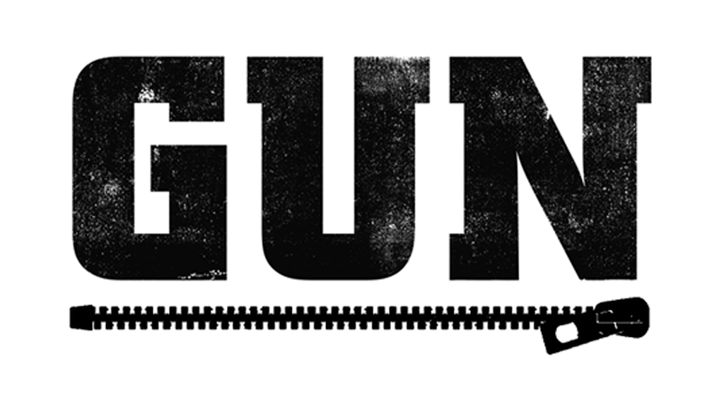 gun-white.jpg