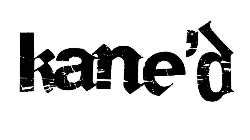 kaned-white.jpg