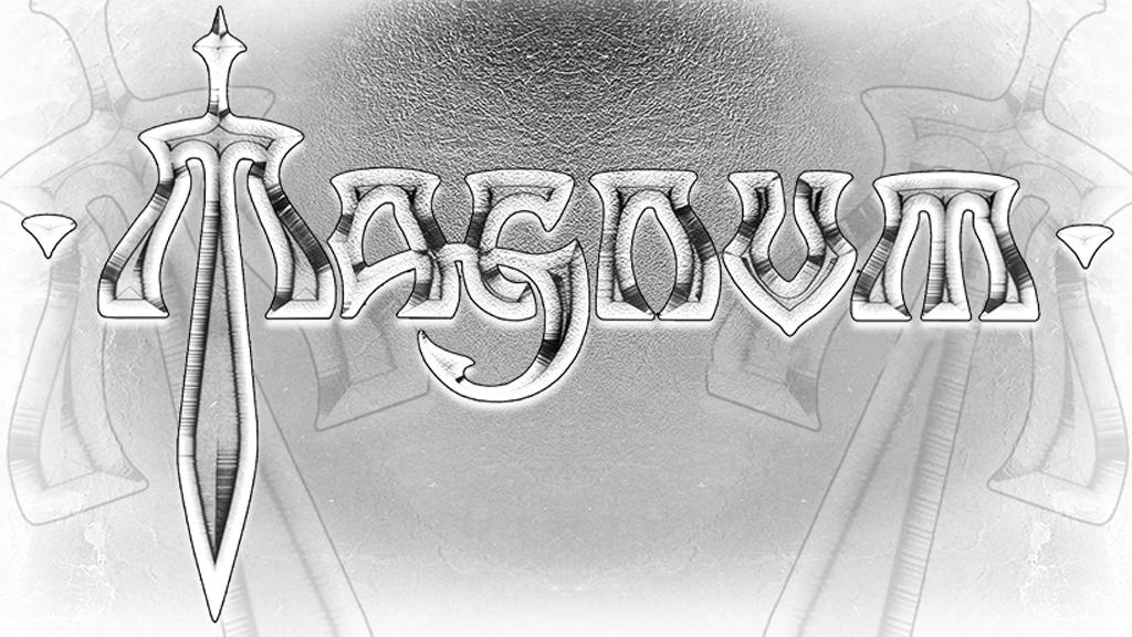 magnum-white.jpg