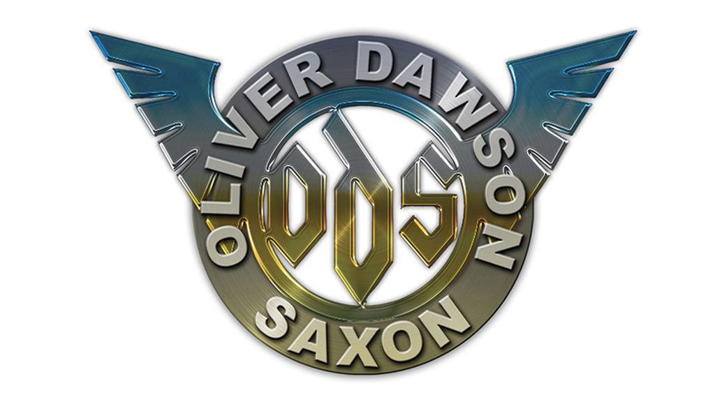 oliver-dawson-saxon-white.jpg