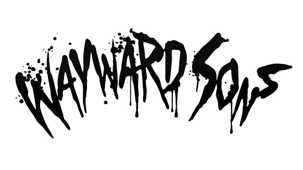 wayward-sons-white.jpg