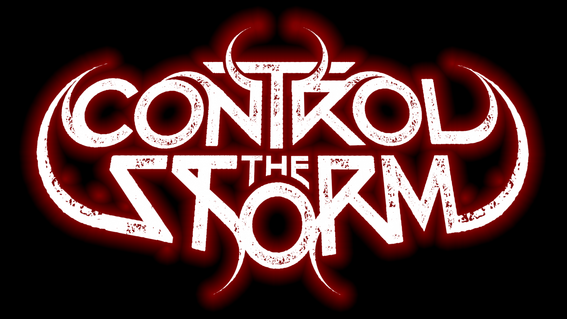 Control the Storm.png