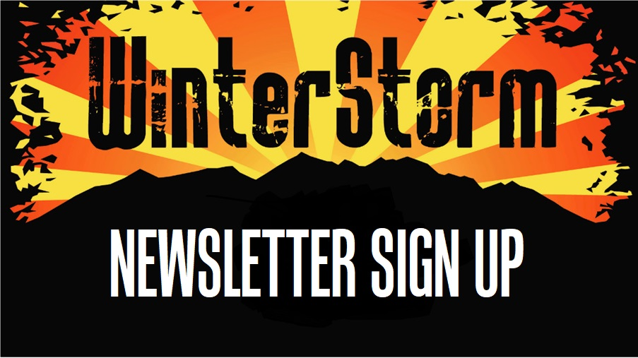 Newsletter Sign Up.jpg