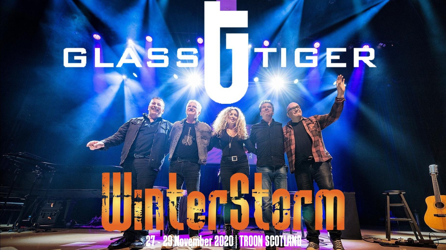 Glass Tiger.jpg