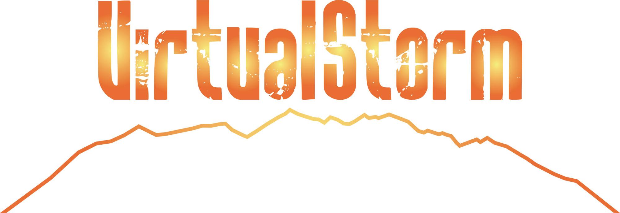 virtualstorm-line-mountains-white-bg.jpg