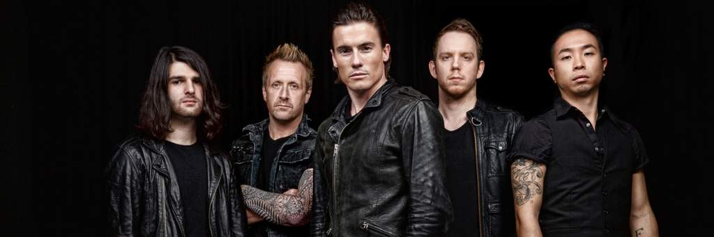 Toseland