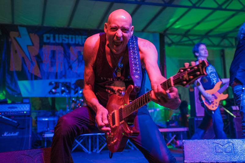 PM TT Clusone Rock 2016.jpg
